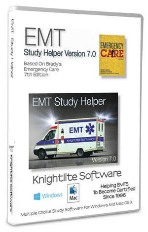 EMT Study for iOS - Free download and software reviews ...